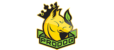 Raw Dog Food from ProDog